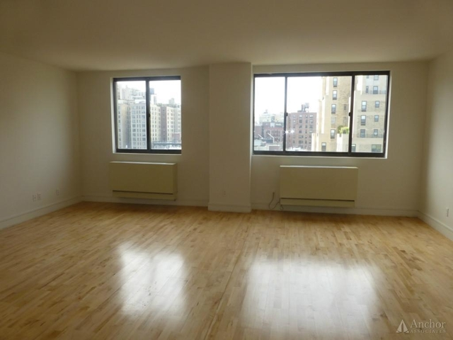 2 Bedrooms, Upper West Side Rental in NYC for $5,500 - Photo 2