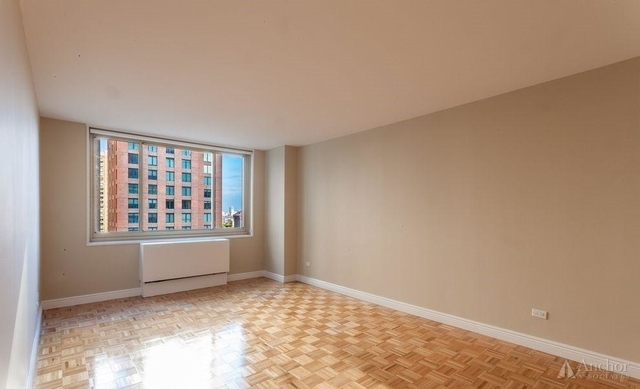 1 Bedroom, Lincoln Square Rental in NYC for $4,550 - Photo 1