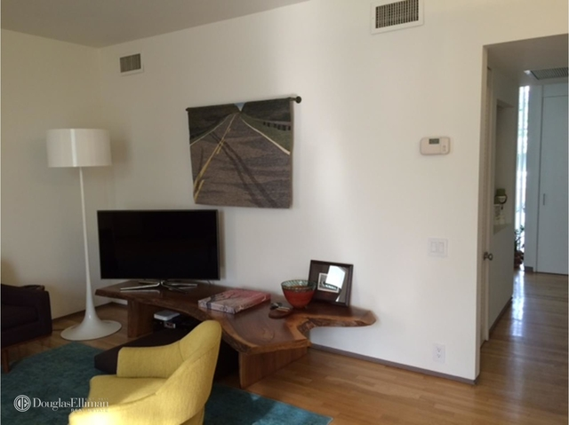 1 Bedroom, Brooklyn Heights Rental in NYC for $4,800 - Photo 2
