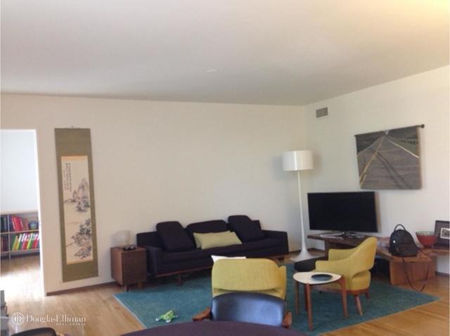 1 Bedroom, Brooklyn Heights Rental in NYC for $4,800 - Photo 1