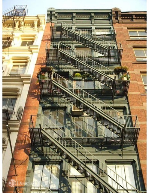 2 Bedrooms, SoHo Rental in NYC for $8,895 - Photo 1