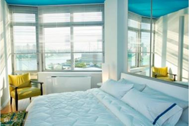 Studio, Hunters Point Rental in NYC for $3,034 - Photo 1