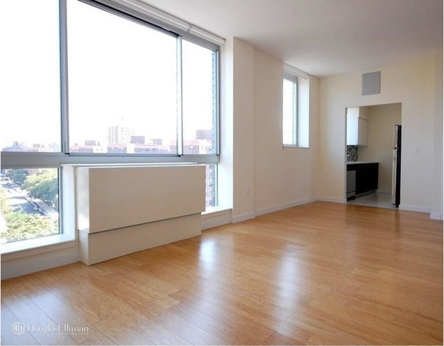 2 Bedrooms, Alphabet City Rental in NYC for $4,140 - Photo 1
