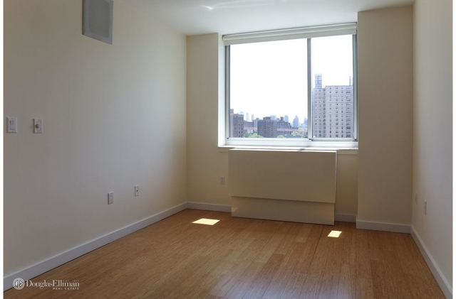 2 Bedrooms, Alphabet City Rental in NYC for $4,140 - Photo 2