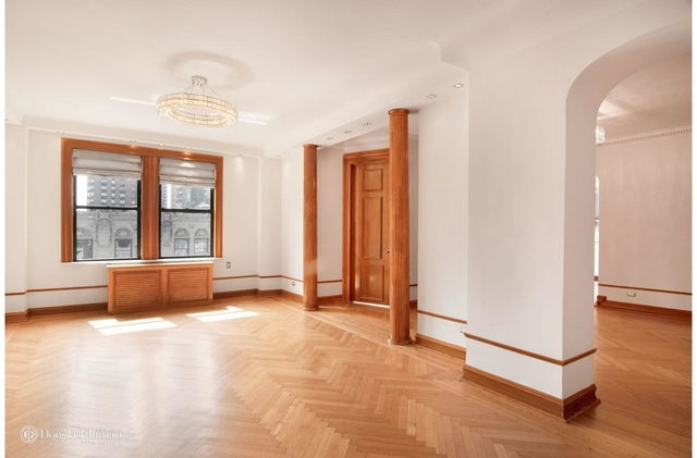 4 Bedrooms, Upper West Side Rental in NYC for $14,700 - Photo 1