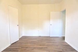 1 Bedroom, Mount Eden Rental in NYC for $1,650 - Photo 1
