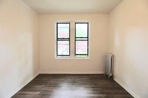 1 Bedroom, Mount Eden Rental in NYC for $1,650 - Photo 2