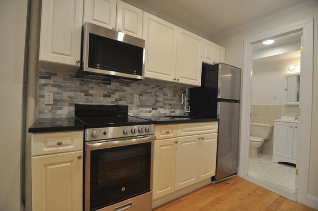 1 Bedroom, East Village Rental in NYC for $3,000 - Photo 2