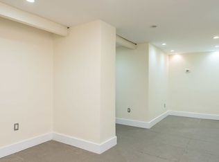 2 Bedrooms, East Williamsburg Rental in NYC for $3,100 - Photo 2