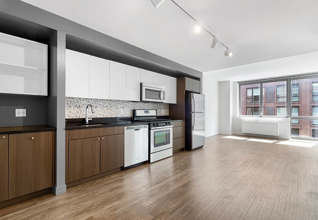 1 Bedroom, Chelsea Rental in NYC for $4,420 - Photo 1