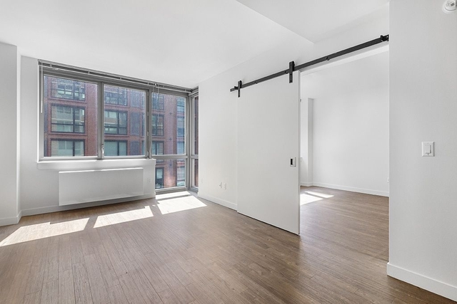 1 Bedroom, Chelsea Rental in NYC for $4,420 - Photo 2