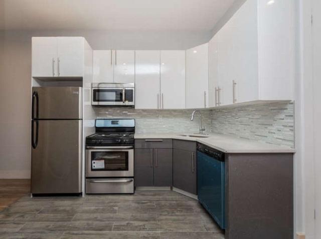 1 Bedroom, Mott Haven Rental in NYC for $1,800 - Photo 1