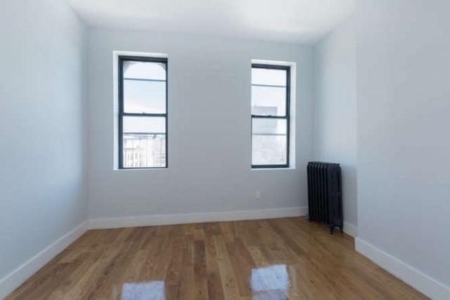 1 Bedroom, Mott Haven Rental in NYC for $1,800 - Photo 2