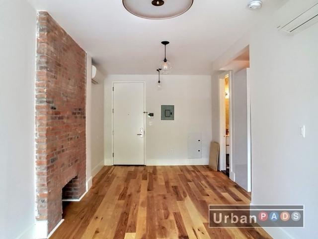 1 Bedroom, Bushwick Rental in NYC for $2,249 - Photo 2