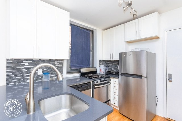 3 Bedrooms, Bushwick Rental in NYC for $2,250 - Photo 2