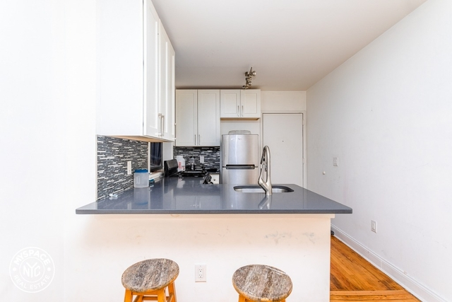 3 Bedrooms, Bushwick Rental in NYC for $2,699 - Photo 1
