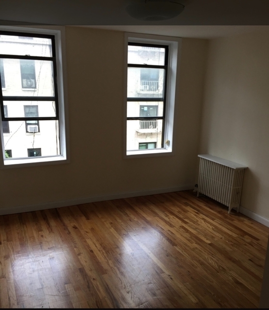 1 Bedroom, Alphabet City Rental in NYC for $2,699 - Photo 2