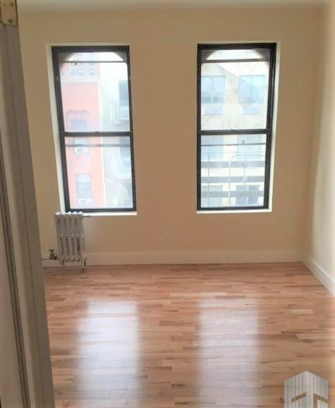 2 Bedrooms, East Harlem Rental in NYC for $2,250 - Photo 1
