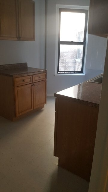 1 Bedroom, Stratton Park Rental in NYC for $1,450 - Photo 1