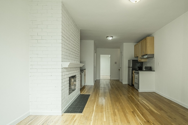 Apartments for Rent near Weill Cornell Medical College in