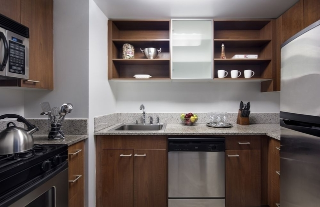 1 Bedroom, Chelsea Rental in NYC for $5,310 - Photo 1