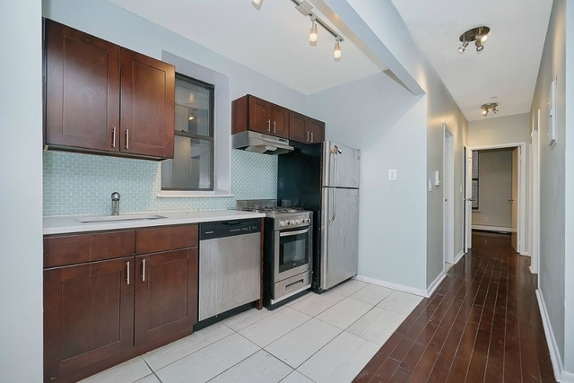 3 Bedrooms, Central Harlem Rental in NYC for $3,666 - Photo 1