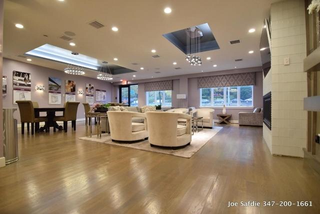 2 Bedrooms, Spuyten Duyvil Rental in NYC for $3,250 - Photo 1