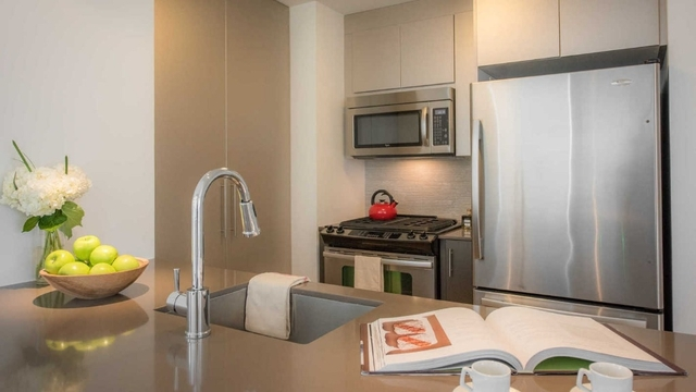 2 Bedrooms, Chelsea Rental in NYC for $6,752 - Photo 1
