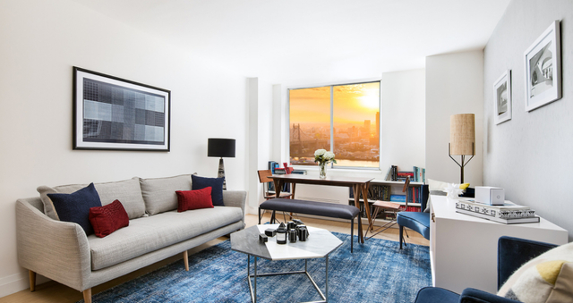 1 Bedroom, Sutton Place Rental in NYC for $5,287 - Photo 1