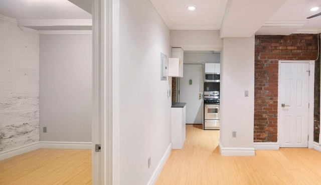 3 Bedrooms, Murray Hill Rental in NYC for $5,095 - Photo 1