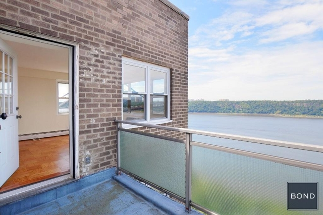 Studio, Hudson Heights Rental in NYC for $1,885 - Photo 1
