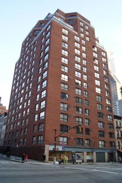 1 Bedroom, Turtle Bay Rental in NYC for $4,150 - Photo 1