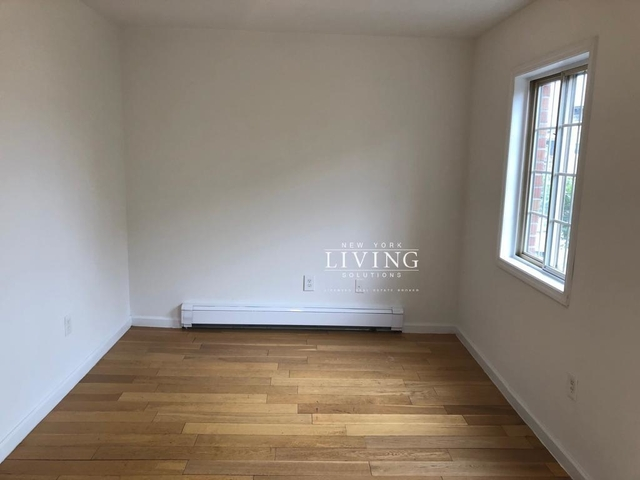 3 Bedrooms, Richmond Hill Rental in NYC for $2,000 - Photo 2