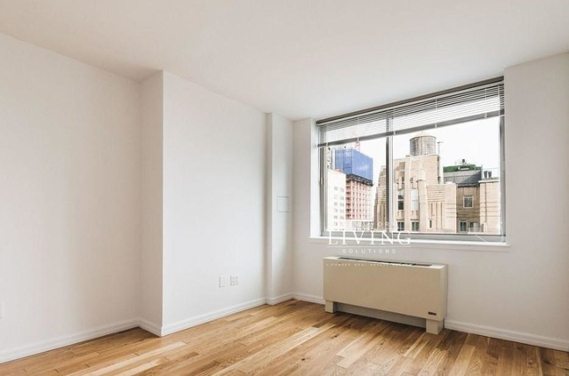 1 Bedroom, Financial District Rental in NYC for $4,028 - Photo 2