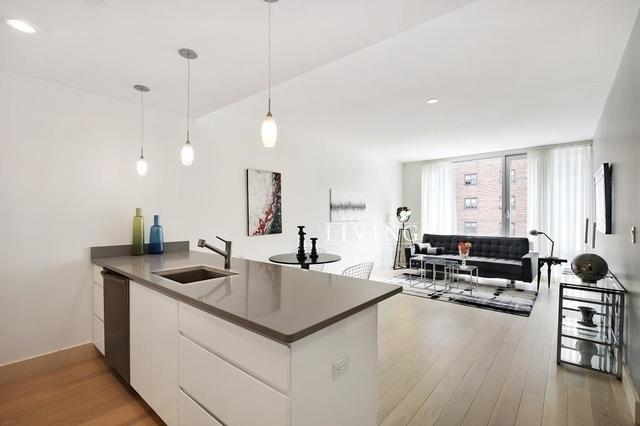 1 Bedroom, Vinegar Hill Rental in NYC for $3,094 - Photo 1