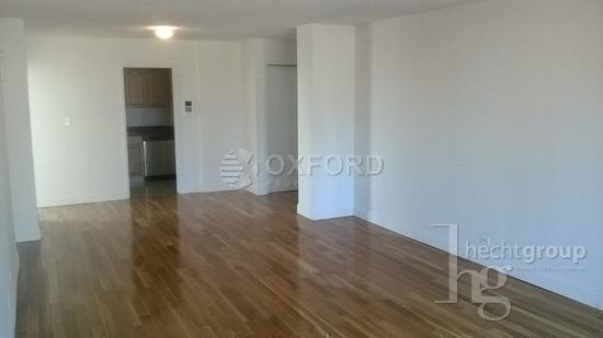 1 Bedroom, Rose Hill Rental in NYC for $2,875 - Photo 1