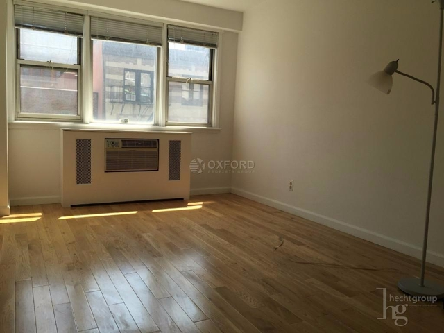 1 Bedroom, Rose Hill Rental in NYC for $2,875 - Photo 2