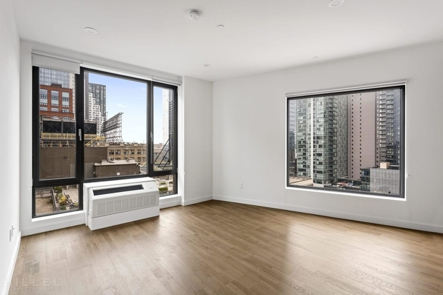 1 Bedroom, Long Island City Rental in NYC for $3,002 - Photo 2