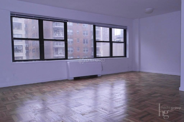 3 Bedrooms, Rose Hill Rental in NYC for $6,500 - Photo 1