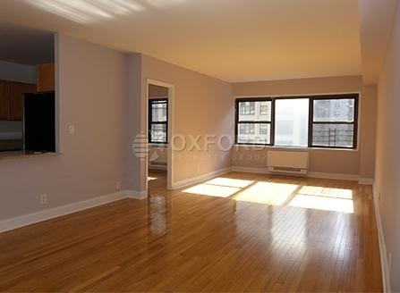 2 Bedrooms, Turtle Bay Rental in NYC for $6,000 - Photo 1
