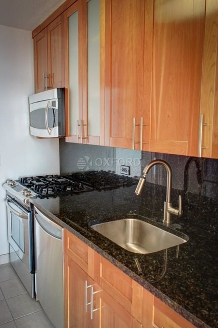 1 Bedroom, Murray Hill Rental in NYC for $5,300 - Photo 2