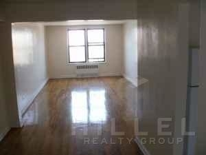 1 Bedroom, Canarsie Rental in NYC for $1,695 - Photo 1