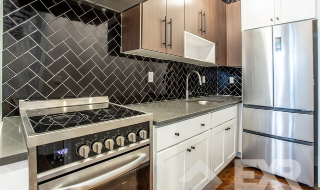 2 Bedrooms, Bedford-Stuyvesant Rental in NYC for $3,022 - Photo 2