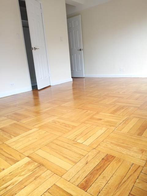 1 Bedroom, Concourse Village Rental in NYC for $1,800 - Photo 2