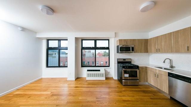 2 Bedrooms, Bushwick Rental in NYC for $3,941 - Photo 2