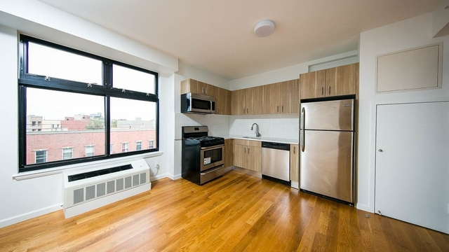 2 Bedrooms, Bushwick Rental in NYC for $3,299 - Photo 1