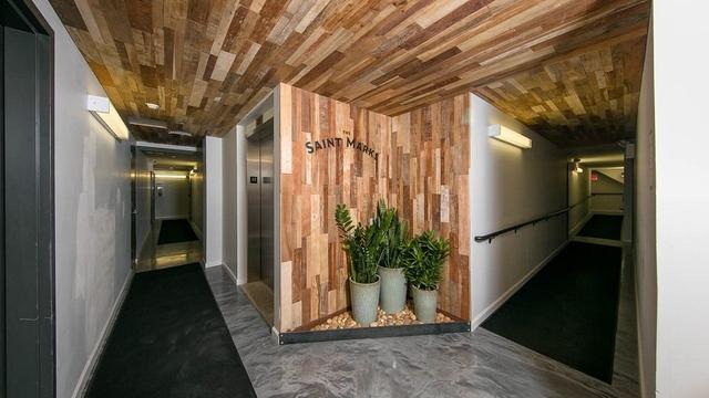 2 Bedrooms, Bushwick Rental in NYC for $3,299 - Photo 2