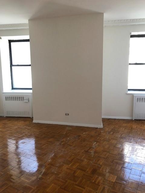 1 Bedroom, Koreatown Rental in NYC for $3,250 - Photo 2