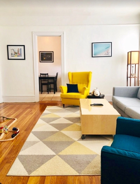 2 Bedrooms, Steinway Rental in NYC for $2,973 - Photo 1
