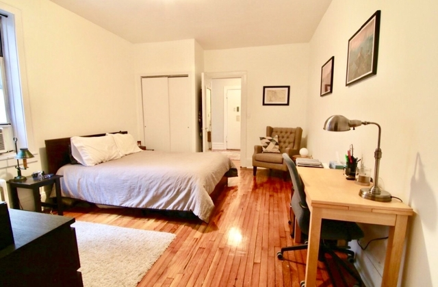 2 Bedrooms, Steinway Rental in NYC for $2,973 - Photo 2